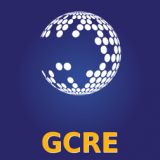 Header-Footer-GCRE2.png